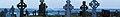 Wikivoyage banner Mweenish Island Panoramio.jpg