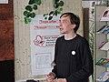 Wikiworkshop in Vovchansk 2018-11-03 by Наталія Ластовець 03.jpg