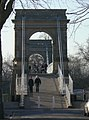 Wilford Suspension Bridge - geograph.org.uk - 1747257.jpg