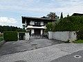 Wilhelm-Backhaus-Straße 3, Villach.jpg