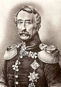 Wilhelm-Ditfurth.jpg