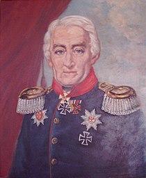 Wilhelm-vd-1.jpg