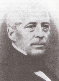 Wilhelm Großcurth.jpg