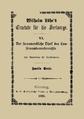 Wilhelm Löhe - Tractate für die Seelsorge (Teil VI).pdf