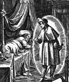 Wilhelm von Windberg am Krankenbett des Grafen Albert von Bogen.jpg