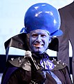 Will Ferrell as MegaMind by Gage Skidmore.jpg