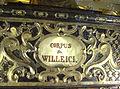 Willeic 3.jpg