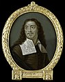 Willem Ogier (1618-89). Toneeldichter te Antwerpen Rijksmuseum SK-A-4588.jpeg