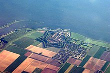Willemstad 20040517.jpg
