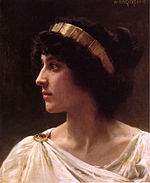 William-Adolphe Bouguereau (1825-1905) - Irène (1897).jpg
