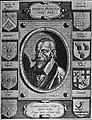 William.Barclay.1.jpg