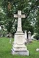 William F Lehman grave - Green Lawn Cemetery.jpg