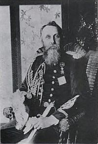 William Hyde Rice in uniform.jpg