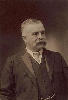 William Sawers Australian politician