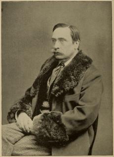 William Unwin British civil and mechanical engineer