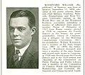 William Woodyard (1894-1945) (8413566742).jpg