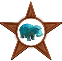 Template:MET Barnstar - Wikipedia