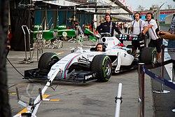 Williams FW36.jpg