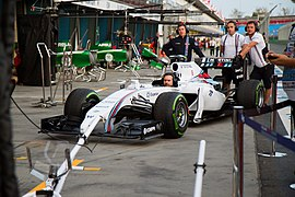Williams FW36.jpg