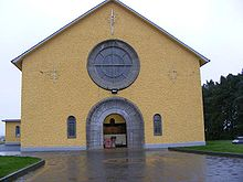 Williamstown, County Galway - Wikipedia