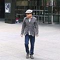 Willie Garson in New York.jpg
