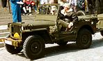 Willys MB Jeep 1945.jpg