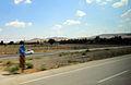 Wind turbines Turkey 2013 2.jpg
