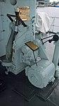 Winda amunicyjna Blyskawica 2.jpg