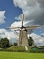 Windmühle Habers in Rhede 03.jpg