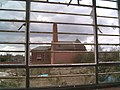 Window of Dereliction, Black Friars, Leicester - geograph.org.uk - 258907.jpg