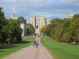 WindsorCastle LongWalk.jpg