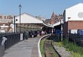 Windsor and Eton Central railway station MMB 03.jpg