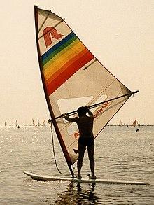 Windsurf.600pix.jpg