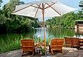 Wineport Lodge Agva - panoramio (12).jpg
