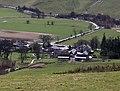 Winkston Farm, near Peebles - geograph.org.uk - 149967.jpg