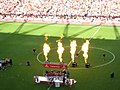 Winning the Emirates Cup.jpg