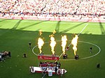 Winning the Emirates Cup.jpg