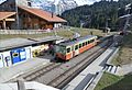 Winteregg railway station, Murren line, Switzerland.jpg