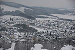 Winterzeit im Sauerland (3301113559).jpg