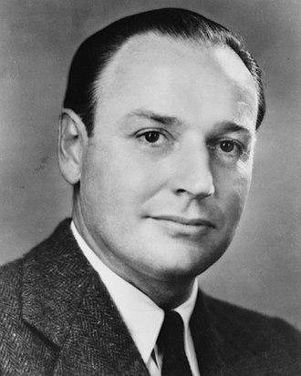 Winthrop Rockefeller - Image: Winthrop Rockefeller