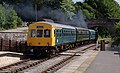 Wirksworth railway station MMB 05 101XXX.jpg