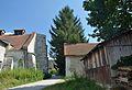Wirtschaftshof Stift Heiligenkreuz 02.jpg