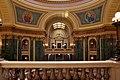 WisconsinStateCapitol senate img 1001.jpg