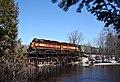 Wisconsin Central train.jpg