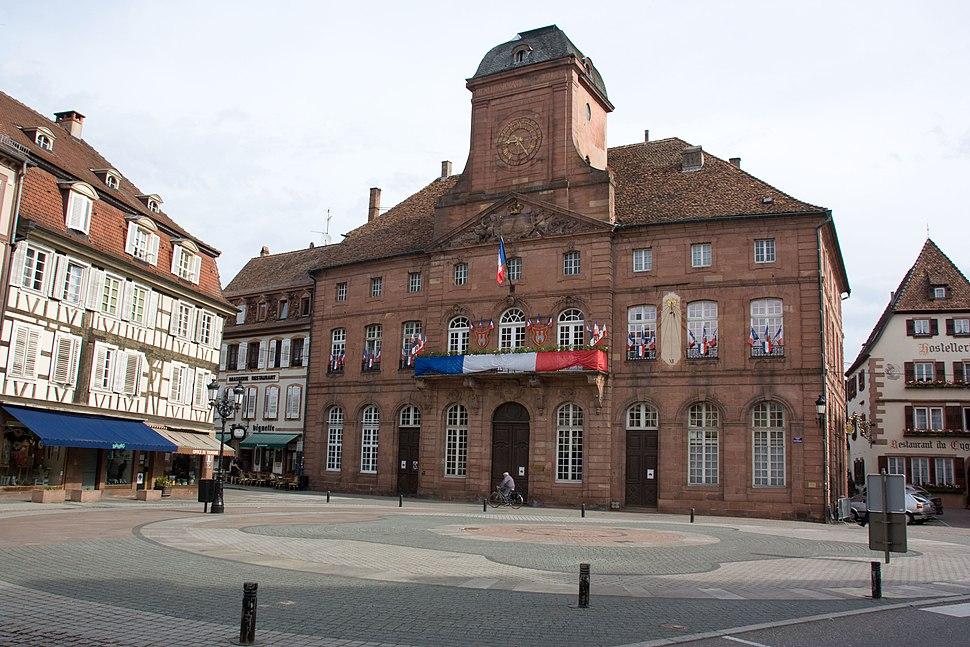 Wissembourg IMG 3628