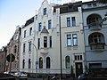 Witten Haus Nordstrasse 25.jpg