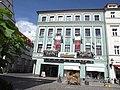 Wittenberg - Am Markt - geo.hlipp.de - 28201.jpg