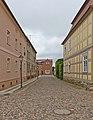 Wittstock 07-13 img07 Altstadt.jpg