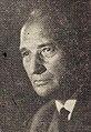 Wladyslaw Kuraszkiewicz.jpg