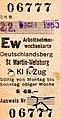 Wochenkarte GKB 1985.jpg